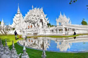 chiangrai-attractions