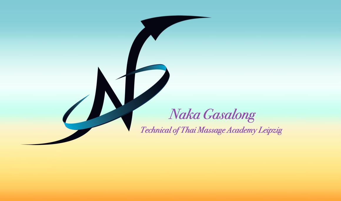 naka.gasalong.logo.origi1