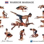 thai-massage-warrior