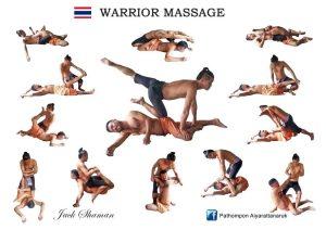 thai-massage-warrior